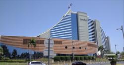Jumeirah Beach Dubai_edited