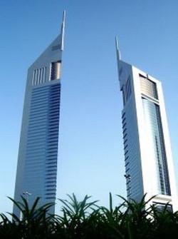 emirates-tower_2616286
