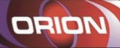 Лого 3_edited_edited.jpg