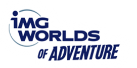 IMG_Worlds_of_Adventure.png