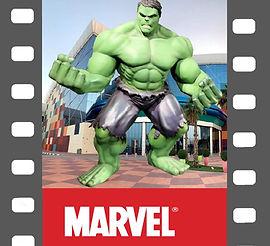 Marvel - IMG.jpg