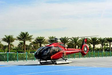 прогулка на вертолете в Дубае.jpg