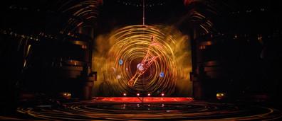 La Perle theatre 14.jpg