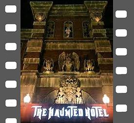 The Haunted hotel IMG.jpg