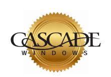 cascade lifetime warranty.jpg
