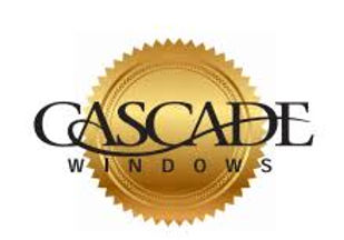 cascade lifetime warranty.jpg