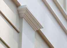hardie trim and fascia.jpg