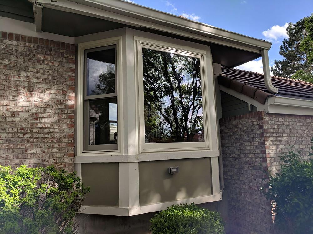 Boulder, CO replacement windows
