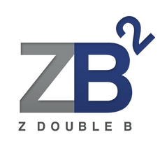 ZB2 logo .png.png