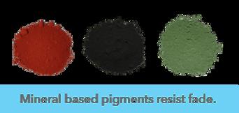 Diamond-Kote-Natural-Pigments.png