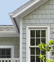 hardie shingle siding.jpg
