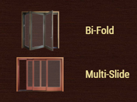 bifold and multislide windows.PNG
