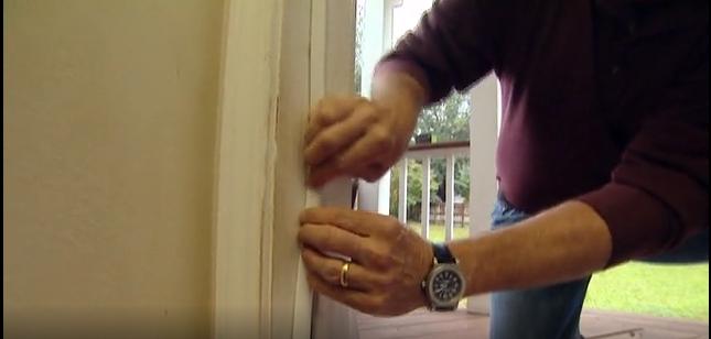 Preventing Exterior Home Damage