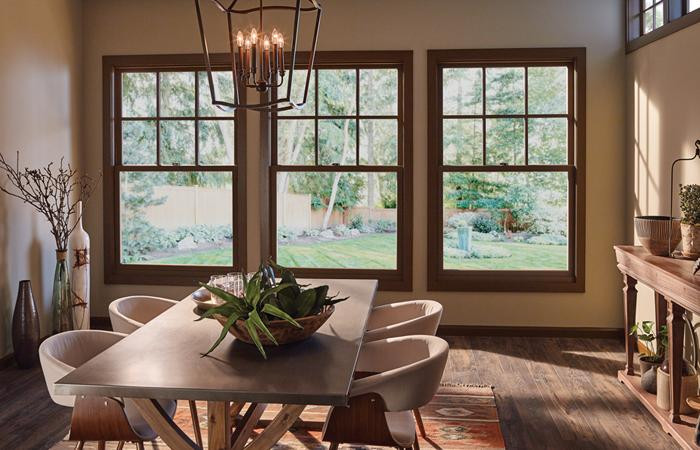 Replacement Window Warranties And Beyond