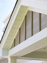 hardie panel vertical siding.jpg