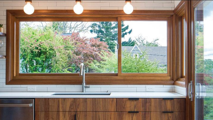 How To Identify The Most Efficient Replacement Windows