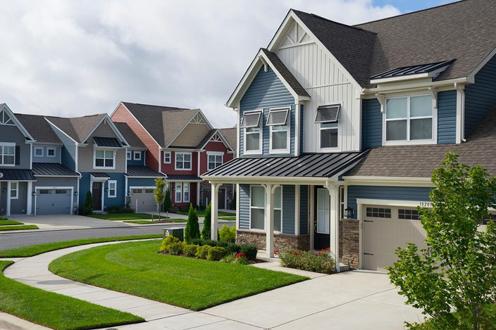 What To Watch For If You Have Vinyl Siding