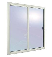 4400 comfort series sliding glass door.j