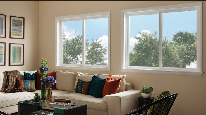 Boosting Energy Efficiency With Replacement Windows