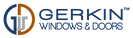 Gerkin-Corp-Logo.png