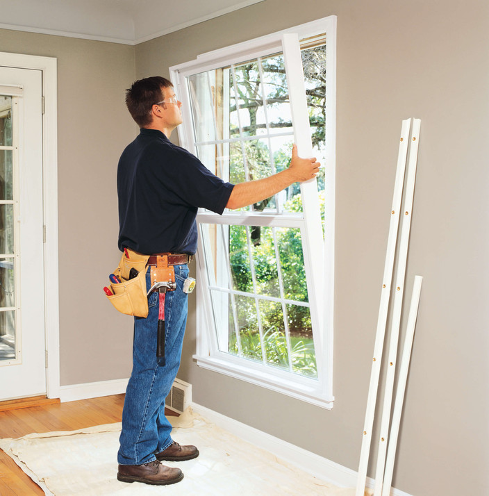 The Importance of Window Warranties