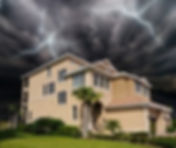house in storm.jpg