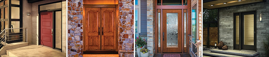 Waudena steel door.jpg