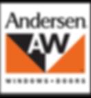 AndersenWindows.png