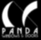 Panda Logo - Black.png