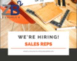 Sales REps.jpg