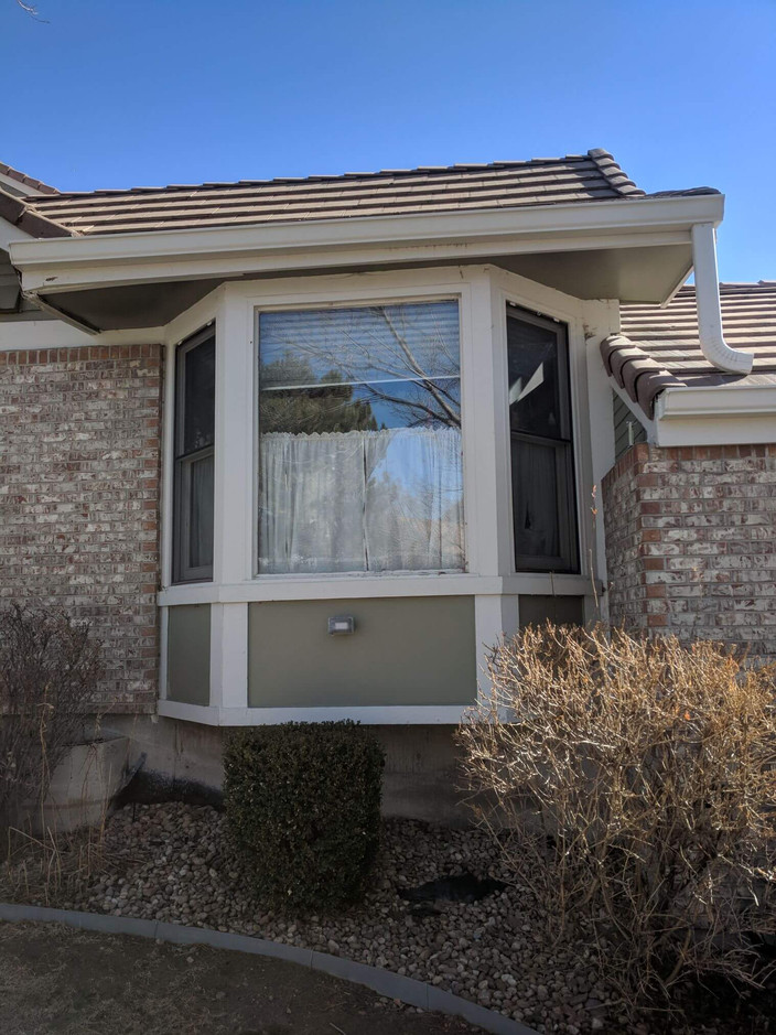 Why Vinyl Windows Are Popular In Golden, CO