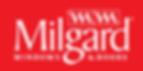 milgard-logo-lg.png