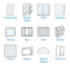 house-window-types.jpg