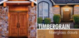 Waudena Millwork Timbergrain Banner.jpg
