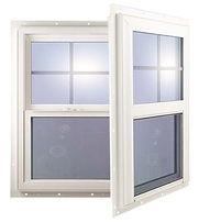 6100 comfort series- single hung.jpg