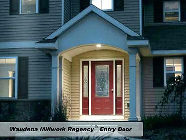 waudena regency door.jpg