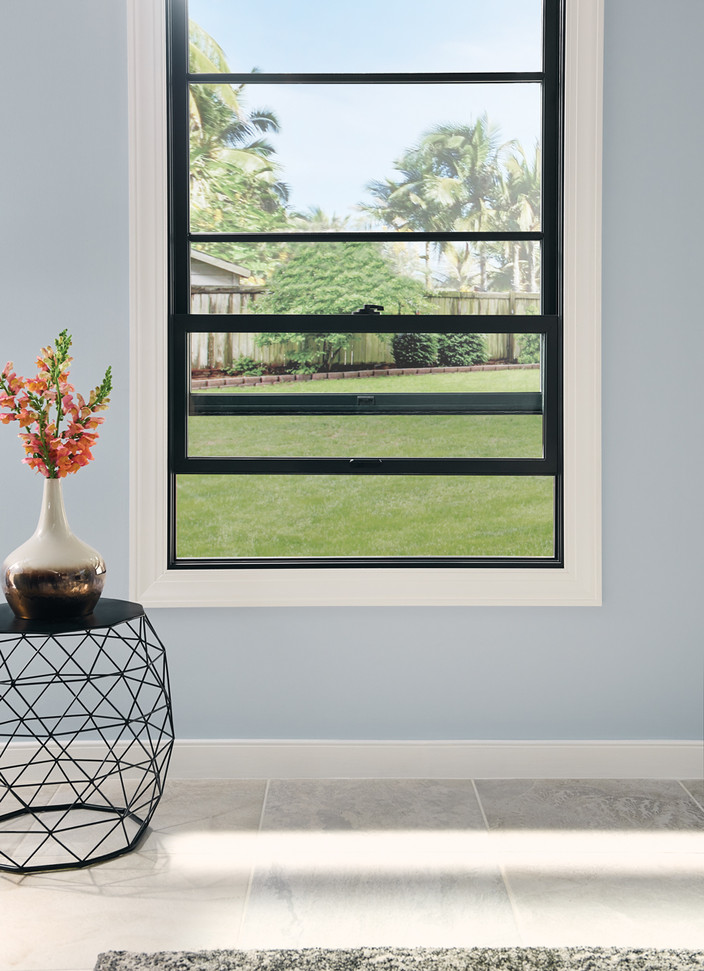 Fiberglass Windows vs Vinyl