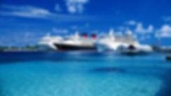 cruise1320x742.jpg