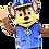 Thumbnail: Chase - Paw Patrol