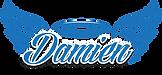 DamienFinancial Logo.png