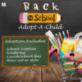 Back2School2.jpg