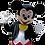 Thumbnail: Mickey Mouse Mascot