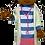 Thumbnail: Doc McStuffins Mascot