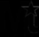 MT New Logo.png