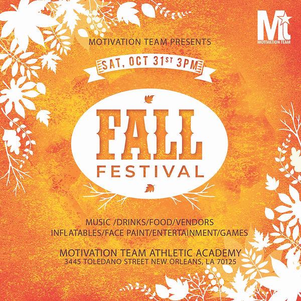 Fall Festival2020.jpeg