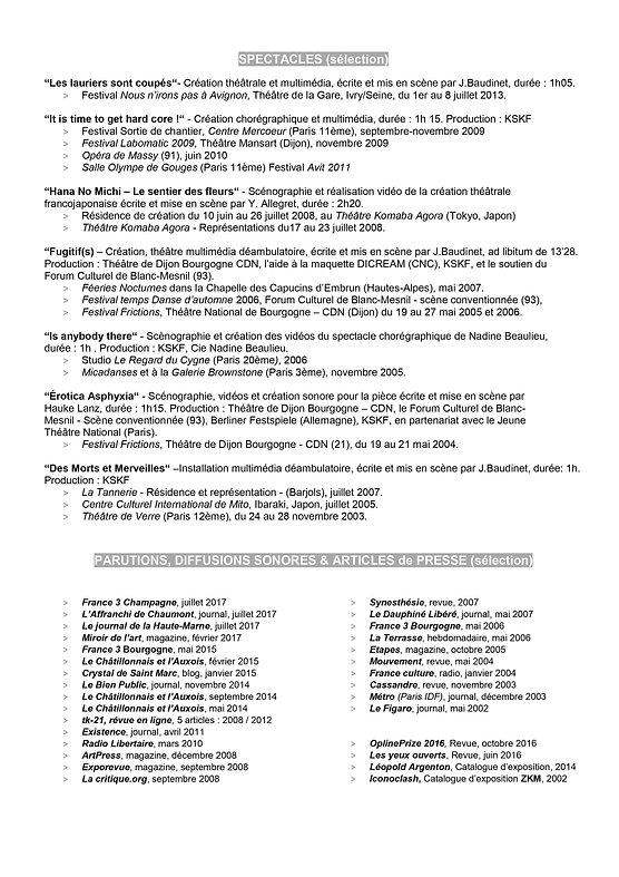 CV-Théâtres&articles.jpg