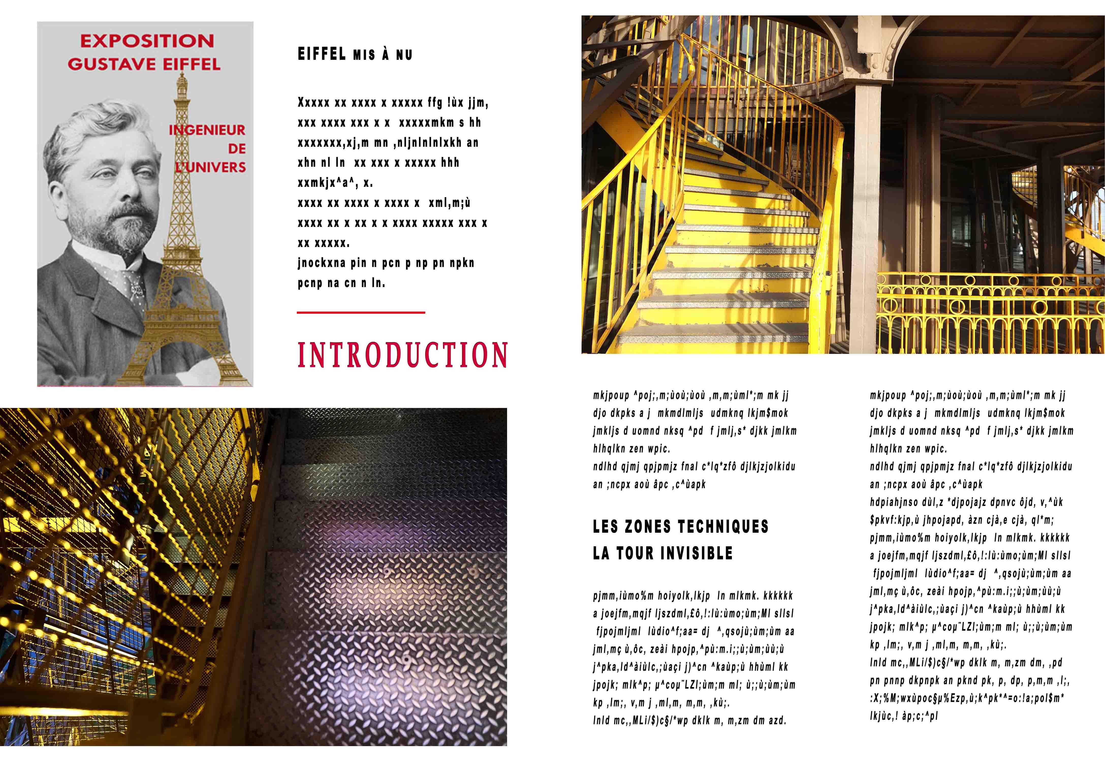 Introduction - livre