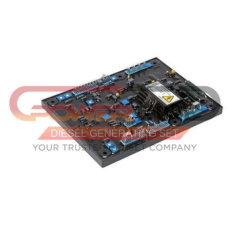 HARGA AVR MX321 STAMFORD