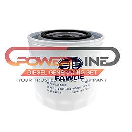 fawde-1012101-02-000h-oil-filter.jpg