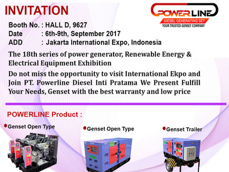 ASEAN LARGEST ELECTRIC & POWER EXHIBITION